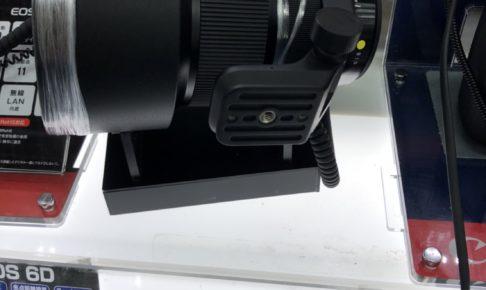 SIGMA 105mm F1.4 DG HSM Art 価格