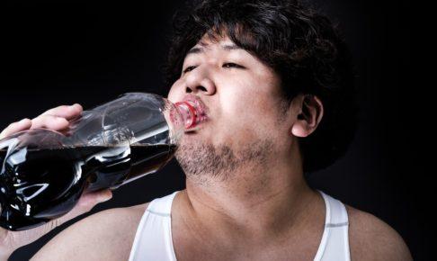 0キロカロリー